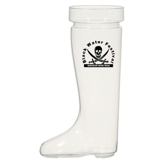30 oz Bierstiefel Boot Cup
