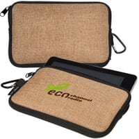 Custom Tablet Cases, Sleeves & Padfolios - Phone Cases with Logo