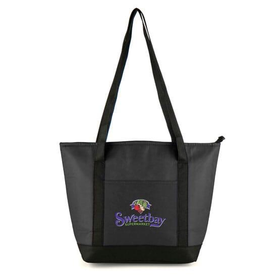 Providence Cooler Bag