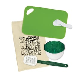 All-In-One Kitchen Kit
