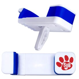 Vent Clip Phone Holder