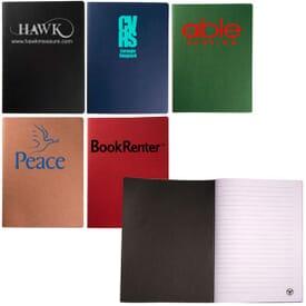 Paper Memo Journal