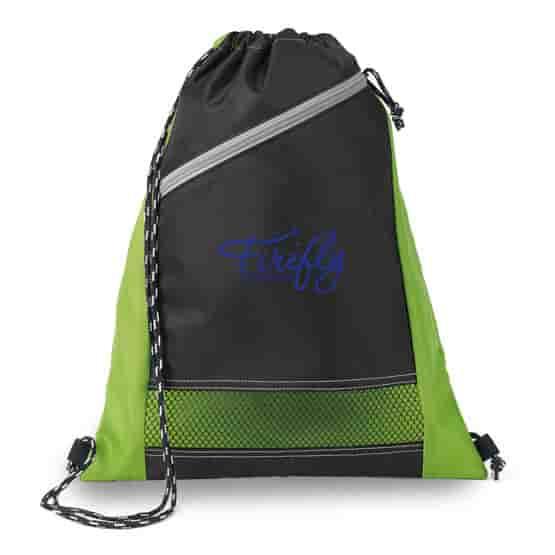Glint Sport Cinchpack