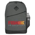 Backpack Full Color Imprint