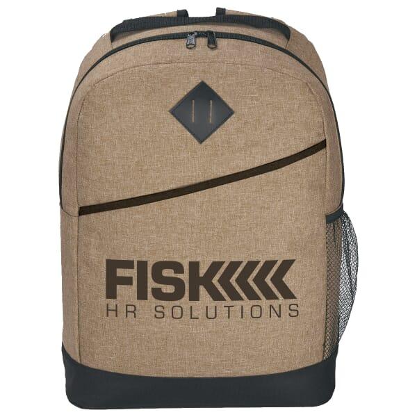 Expert Backpack