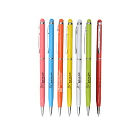 The Vibrant Stylus Pen