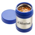 12 Oz. Insulated Food Container