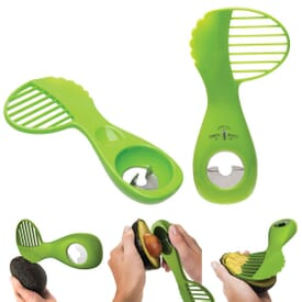 All In One Avocado Tool