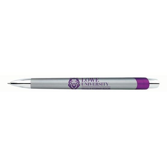 Bic® Myth Pen