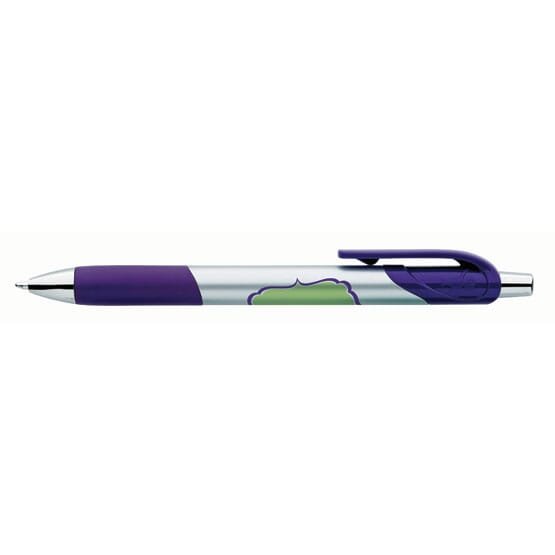 Bic® Honor Grip Pen