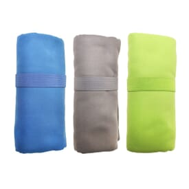 Roll Up Absorbent Towel