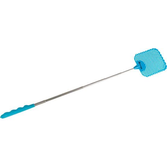 Extendable Flyswatter