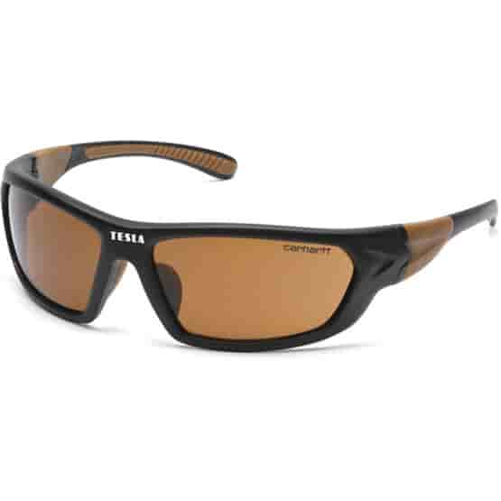 Carhartt® Carbondale Safety Glasses