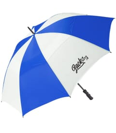 Bogey Vented Umbrella