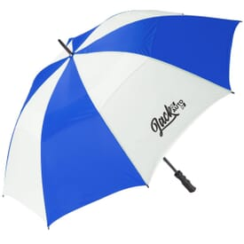 Bogey Vented Umbrella