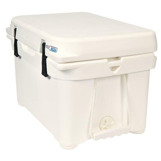25 Qt Large Engel® Cooler
