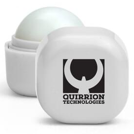 Neon Cube Lip Balm