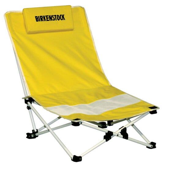 Vivid Beach Chair