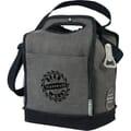 Field & Co. Hudson Craft Cooler
