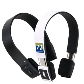 Bluetooth Vibe Headset