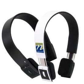 Bluetooth Vibe Headset