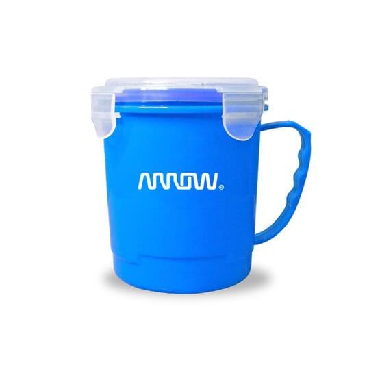 Soup For You Mug
