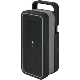 RoxBox™ Bluetooth Speaker Power Pack Combo