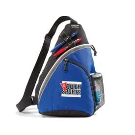 Tidal Sling Bag
