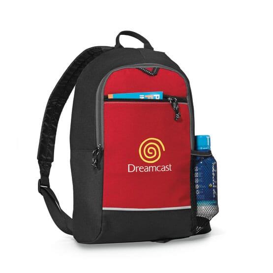 Aspect Backpack 119879