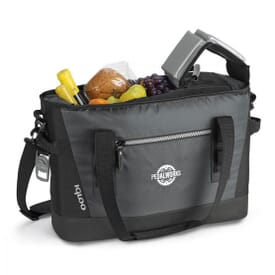 Igloo® Maddox XL Cooler