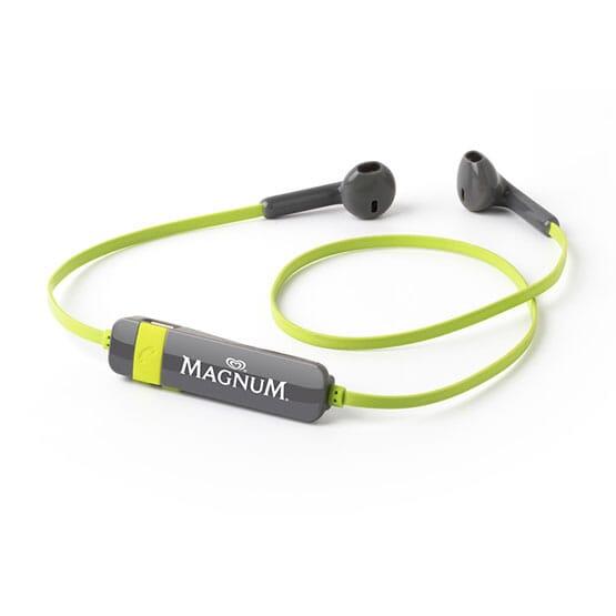 Freestyle Bluetooth Ear Buds
