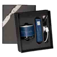 Custom Executive Gifts | Best Engraved Gifts for Executives