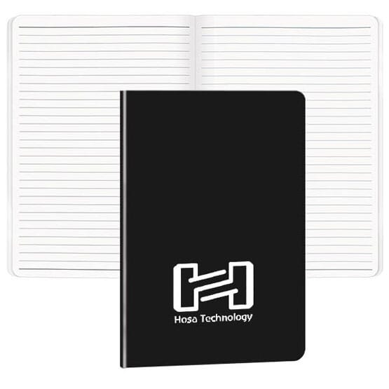 Bantam Journal With Mohawk® Paper Cover