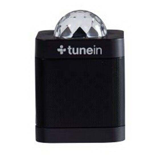 Dance To The Disco Bluetooth® Speaker