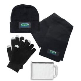Bundle Up Winter Set