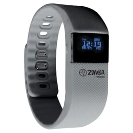 Movement Tracker Wristband