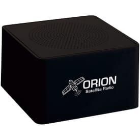 Fusion Bluetooth® Speaker