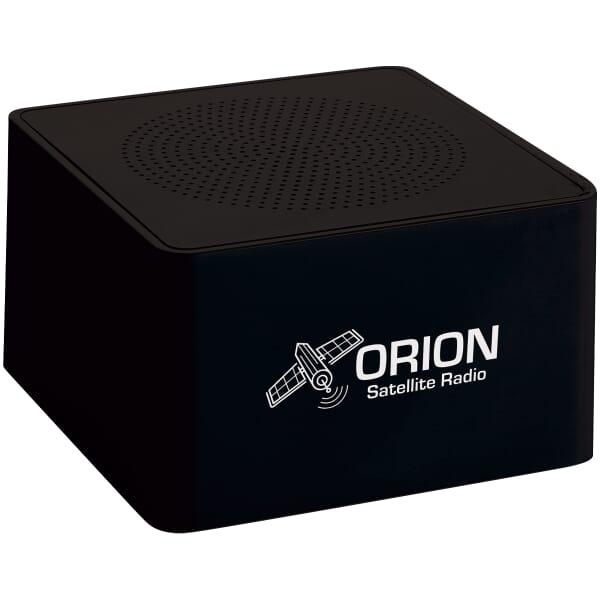 Fusion Bluetooth Speaker 120019
