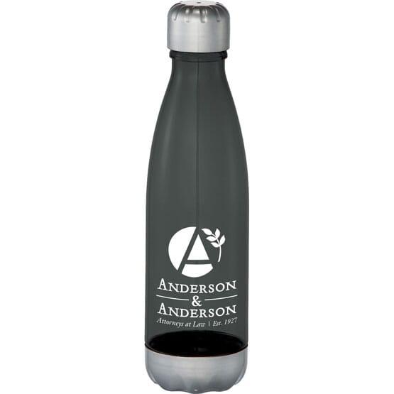 23 oz Extreme Tritan™ Bottle