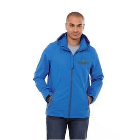 Men's Torva Lightweight Jacket