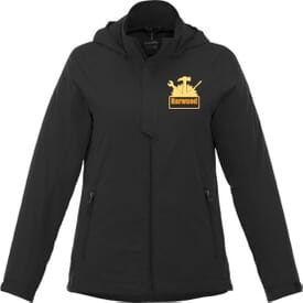 Women's Torva Lightweight Jacket