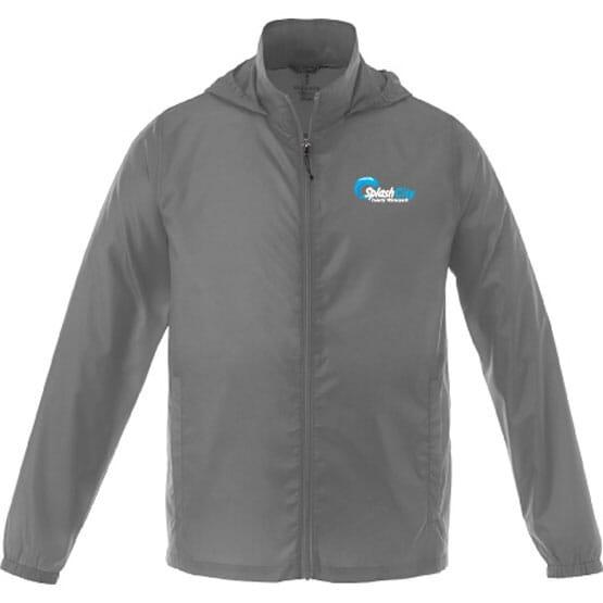 Men's Putnam Lightweight Jacket