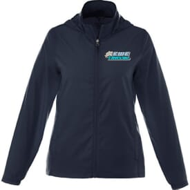 Women's Putnam Lightweight Jacket