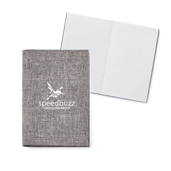 Eco-Friendly Passport Holder