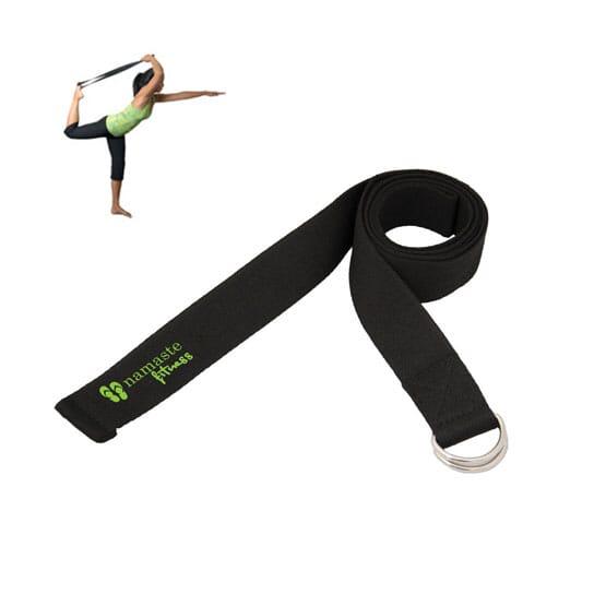 Flex Yoga Strap
