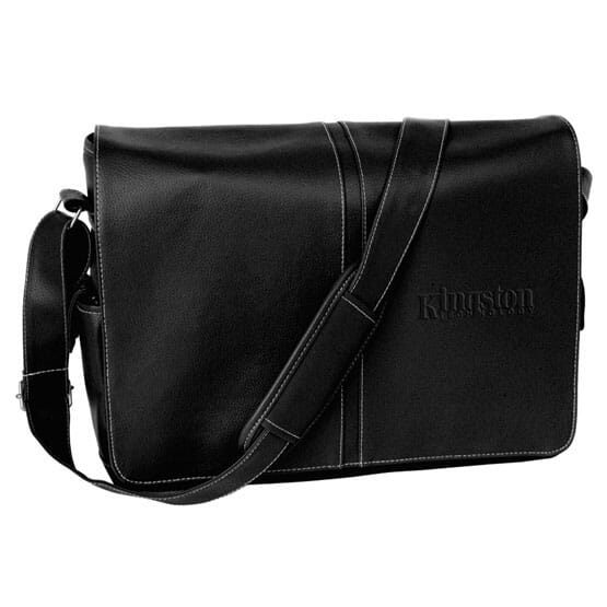 Chief Messenger Bag