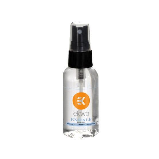 Essential Oil Infused 1 Oz Room Spray