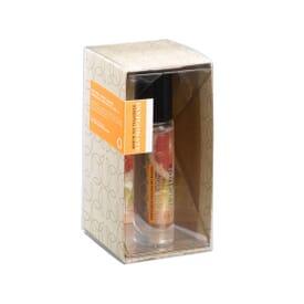 Single Box 10 ml Roller Bottle Essential Oil