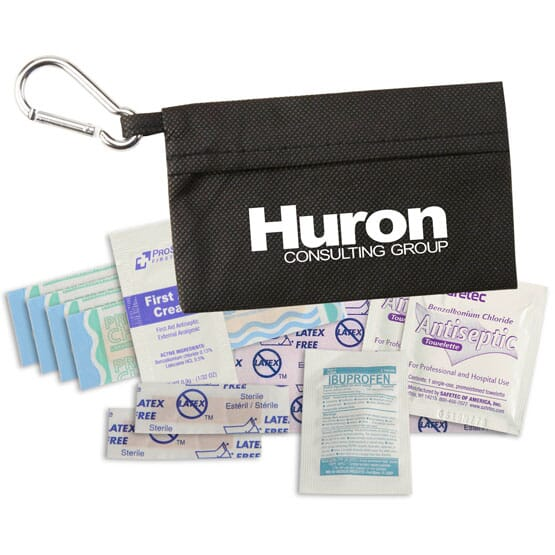 Primary Care™ First Aid Pouch