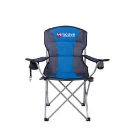 Premium Folding Chair